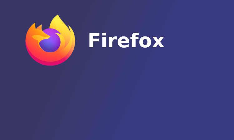 2021-10-05 Firefox 93.0 Released